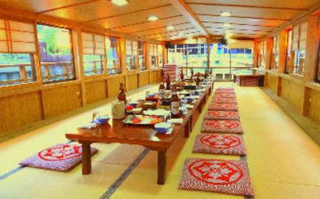 Tsurisho image