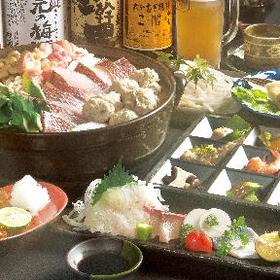 Teijimura image