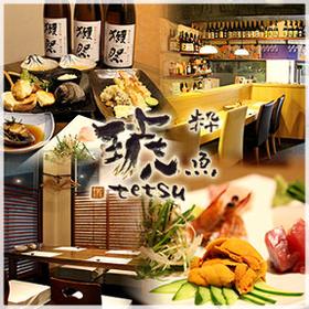 Kotetsu image