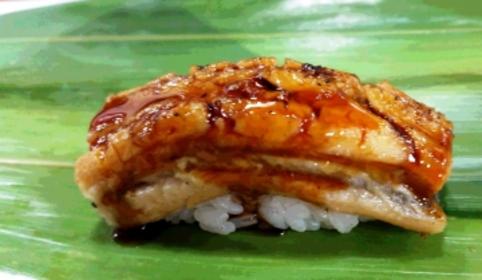らかん寿司 松月 image