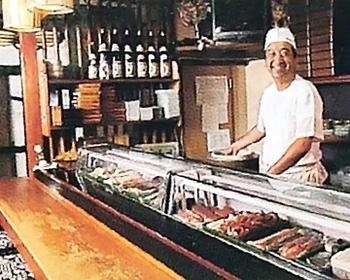 寿司駒 image