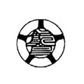 円山ミュージックラウンジ image