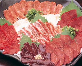九州料理・焼酎の店 くすお image