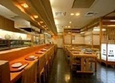 日本料理 大公房 image