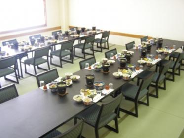 袋井観光センター image