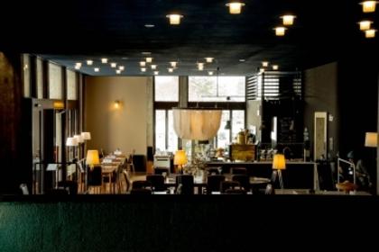 喫茶室バトン image
