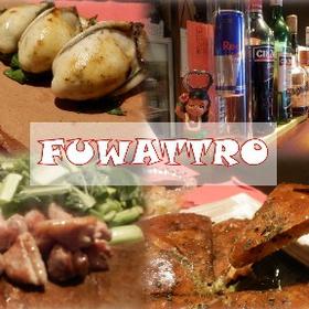 FUWATTRO image