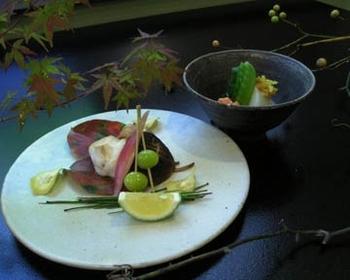 和食もみじ image