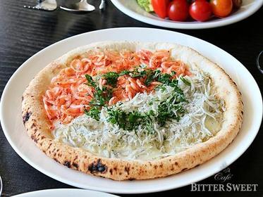 Cafe Bitter Sweet(カフェ ビター スイート) image