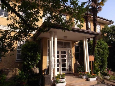 Hotel New Kamakura image