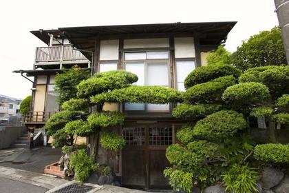鎌倉ゲストハウス image