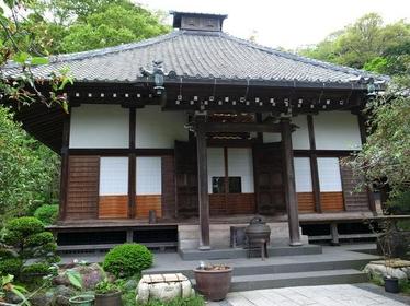 光則寺 image