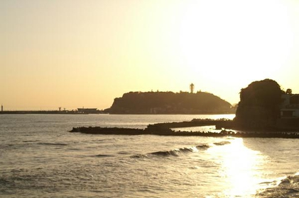 Koyurugi Peninsula image