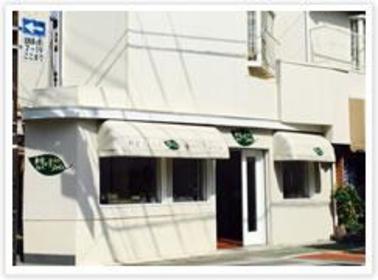 카페 니쿠라 산치노 데즈쿠리 자무 아키야 본점 image