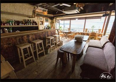 Magokoro café-bar image