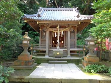 Yasaka Shrine image