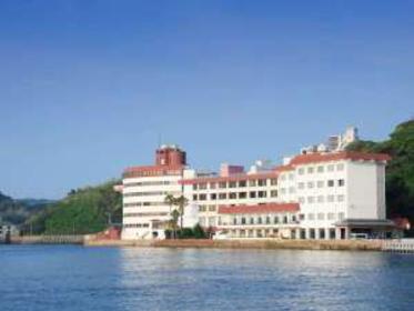 平戸海上ホテル image