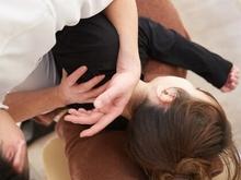 八ケ岳 image