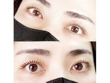 道の駅 マキノ追坂峠(関西広域連合域内直売所) image