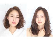 日の出製麺所 image