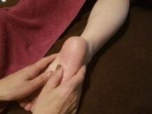日・西・墨 三国交通発祥記念碑(メキシコ記念塔) image
