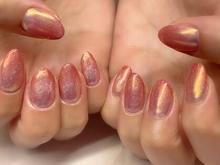 竹崎海岸 image