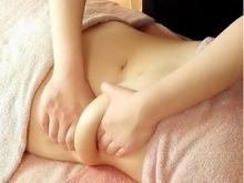 宝満神社 image