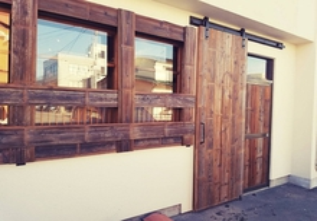 伊仙町歴史民俗資料館 image