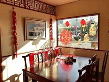 コハマ交通 image