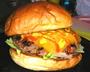 八幡平サーキットサンマリノグランプリ image