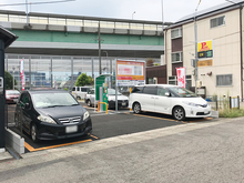 加茂神社 image