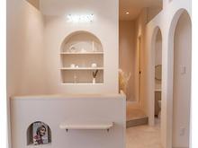 下呂温泉神社 image