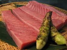 ミュージアムパーク茨城県自然博物館 image