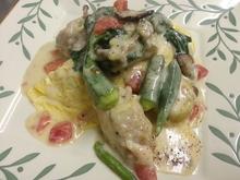 八幡平山頂レストハウス image