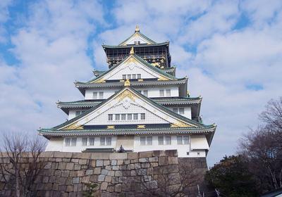 福井総合植物園プラントピア image