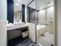 敷地川 image