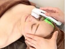 NORTHERN STATION GATE 秋田駅 image