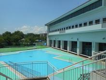 株式会社三煌アグリブレーンシステム(関西広域連合域内直売所) image