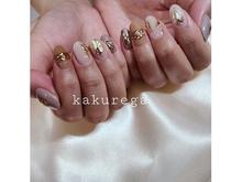 浄徳院菖蒲園 image