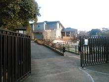 那珂湊おさかな市場 image