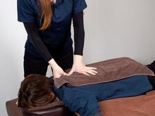 国立国会図書館(東京本館) image