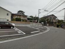 寳登山神社 image