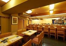 小木曽商店本店 image