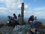 大石公園 image