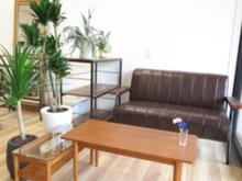 山中湖 image