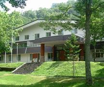 身延山久遠寺 image