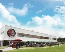 奈良井宿 image