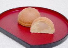 ミカド珈琲軽井沢旧道店 image