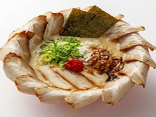 軽井沢町植物園 image