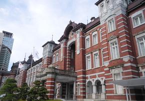 瓢池 image